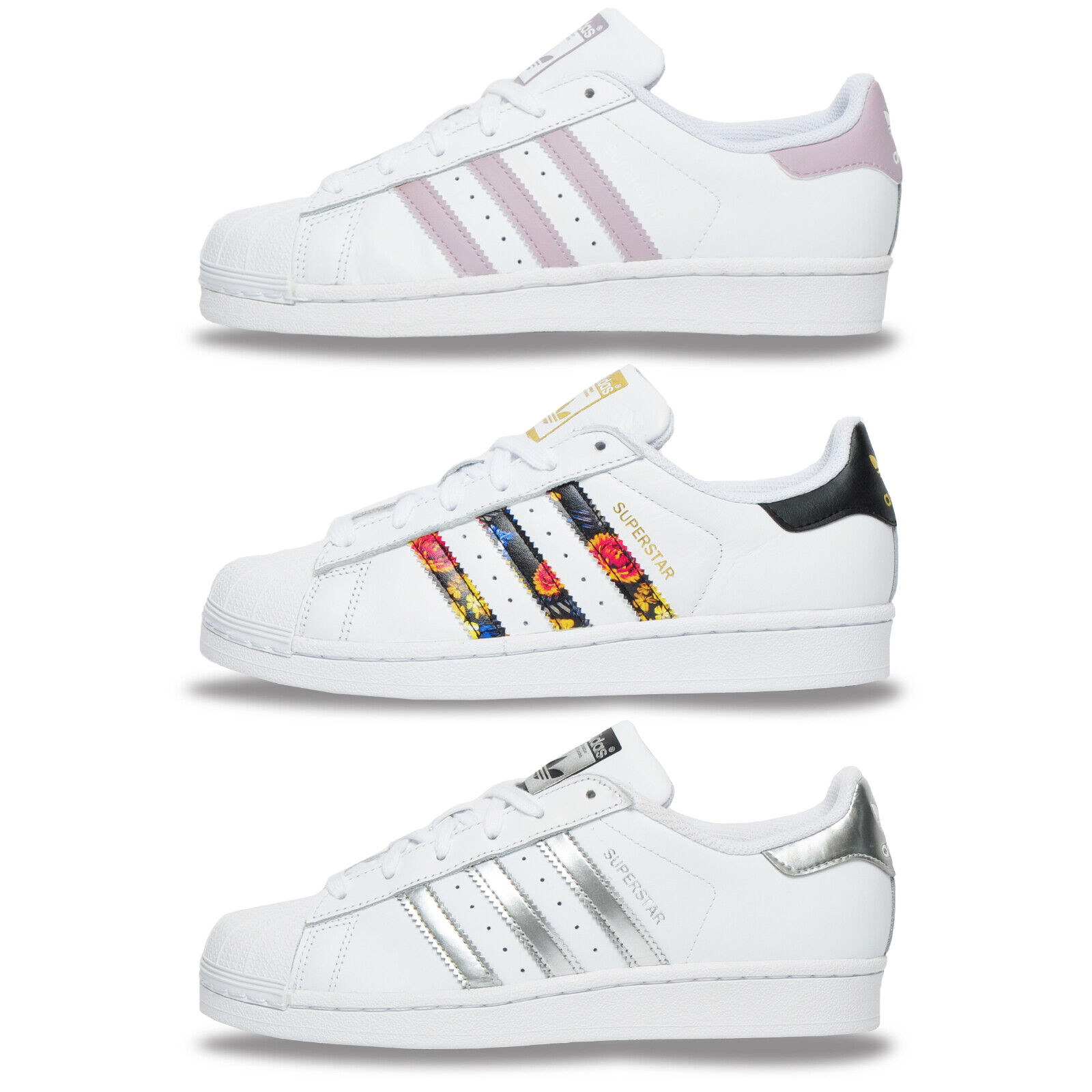 Shopping - junior adidas superstar trainers - OFF 75% - Shipping ...
