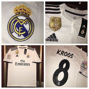 Real Madrid Barcelona Manchester United man city arsenal Jersey