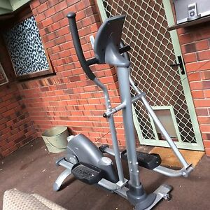 Cross trainer for sale Stonyfell Burnside Area Preview