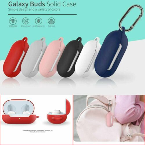 Zhengtufuzhuang Headphone Shell Cover Wireless Bluetooth Headset Cover//Second Generation Charging Case Shatterproof//Dustproof//Diamond Suitable for Airpods Portable