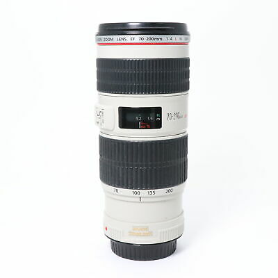 Canon EF70-200mm F/4L IS USM #70