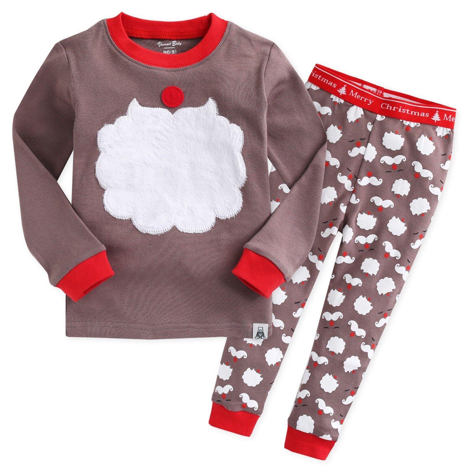 kids cloth santas village - HD1600×1600