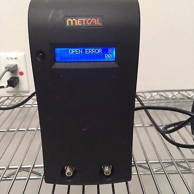 Metcal Mx-ps5000