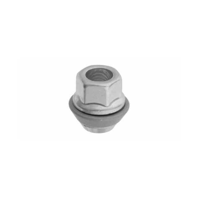 Febi Wheel Nut Genuine OE Quality Replacement