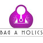 BAG A HOLICS