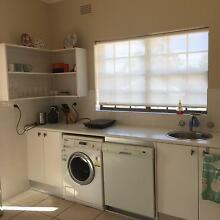Granny flat Lindfield Ku-ring-gai Area Preview