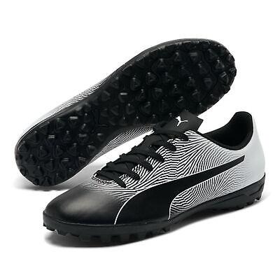 PUMA Men's Spirit II TT Soccer Shoes