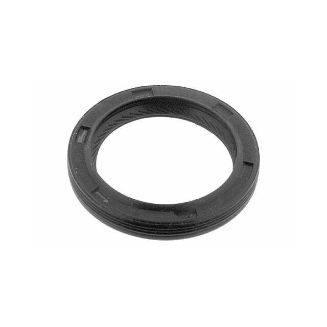 1x Febi Camshaft Oil Seal - 32257