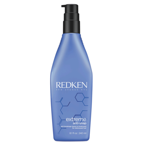 Redken Extreme Anti-Snap, Lipids/Proteins, 8.5 fl oz