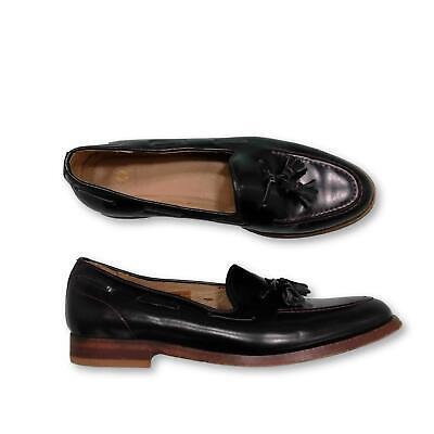 H By Hudson Women's Boots 7 UK 7 Colour:  Black