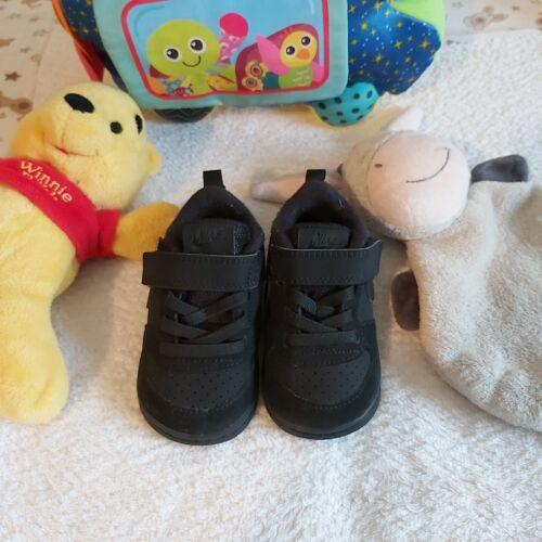 Nike Babysneaker Gr. 19.5 wie NEU