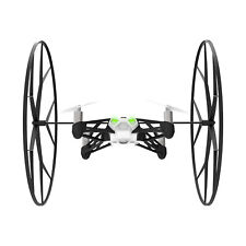 Parrot MiniDrone Rolling Spider Air / Land Bluetooth Controlled Drone