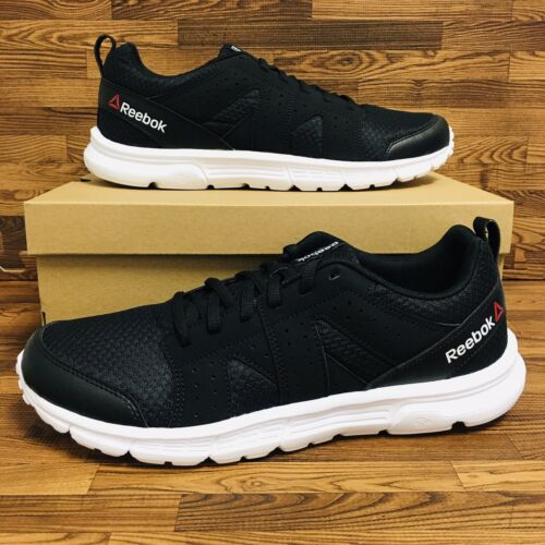 *NEW* Reebok Rise Supreme RG  Running Sneakers Gym Workout S