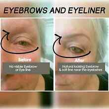 Cosmetic tattoos * Permanent makeup* eyelash Extension* Templestowe Lower Manningham Area Preview