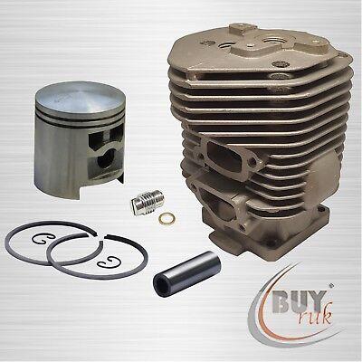 NEU 260 Motorsäge 44 x 1,2mm piston ring Kolbenring für Stihl 026
