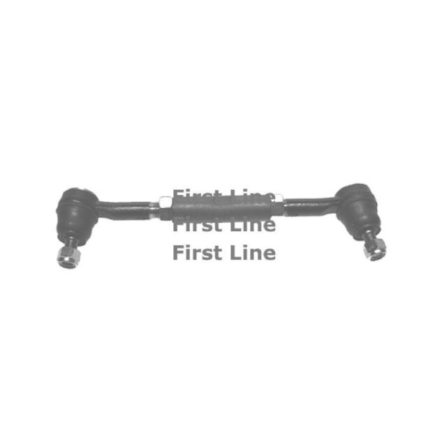 First Line Tie Rod Assembly - Part No. FDL6518