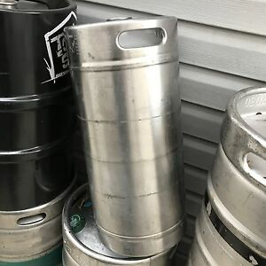 Beer Kegs Buy Amp Sell Items Tickets Or Tech In Alberta