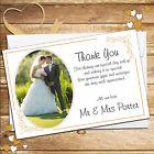 Envelope Wedding Congratulations, Weddings ,Personalised