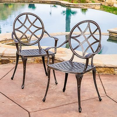 Cyber Monday Savings On Patio Furniture Enhance Any Outdoor Space With