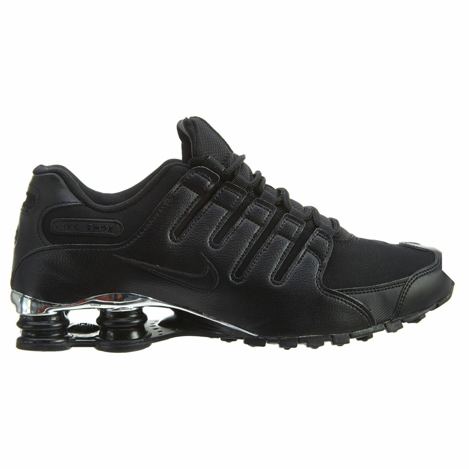 WomenMen Best nike flywire mens