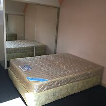 Room for rent @ PARRAMATTA Parramatta Parramatta Area Preview