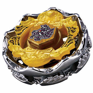 Death-Quetzalcoatl-Metal-Fury-4D-BB-119-Legends-Beyblade-Hyperblade-USA-SELLER