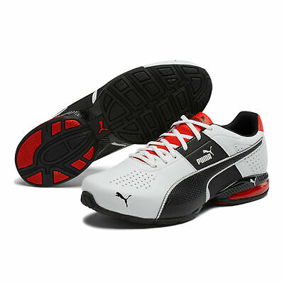 PUMA Cell Surin 2 Wide Men's Training Shoes Men Shoe Running