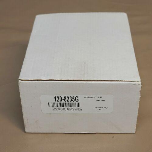 Interlogix 120-8235G G-Prox II Mullion Arming Station with 10