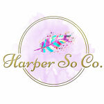 Harper So Co.