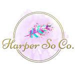 Harper So Co.