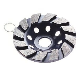 4-inch-Diamond-segment-grinding-CUP-wheel-disc-grinder-concrete-Granite-Stone