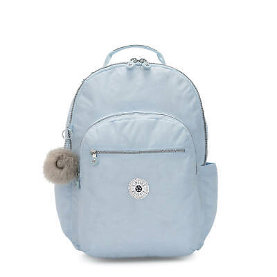 "Kipling Seoul Extra Large 17"" Laptop Backpack"