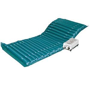 alternating air pressure mattress bedsore prevention With air pressure mattress bedsore
