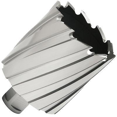 Hougen 12276 2-38 X 2 Depth Of Cut Rotabroach Annular Cutter