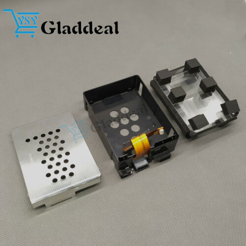 Hard Drive Disk Caddy with Cable for Panasonic ToughBook CF-31 US Fast