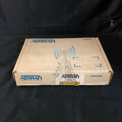 Adtran, 1150070l1, D4ime2a2aa, Line Interface Unit, *ku103020*