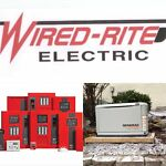 Wired-Rite Electric