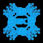 sk_technologies
