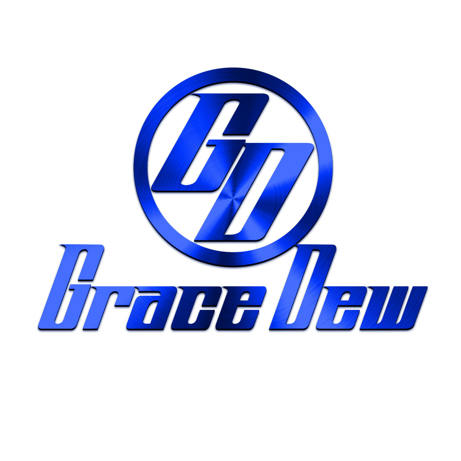grace.dew#1