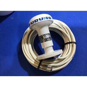 Furuno GPA-017 Gps antenna Coomera Gold Coast North Preview