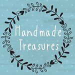 Handmade_Treasures