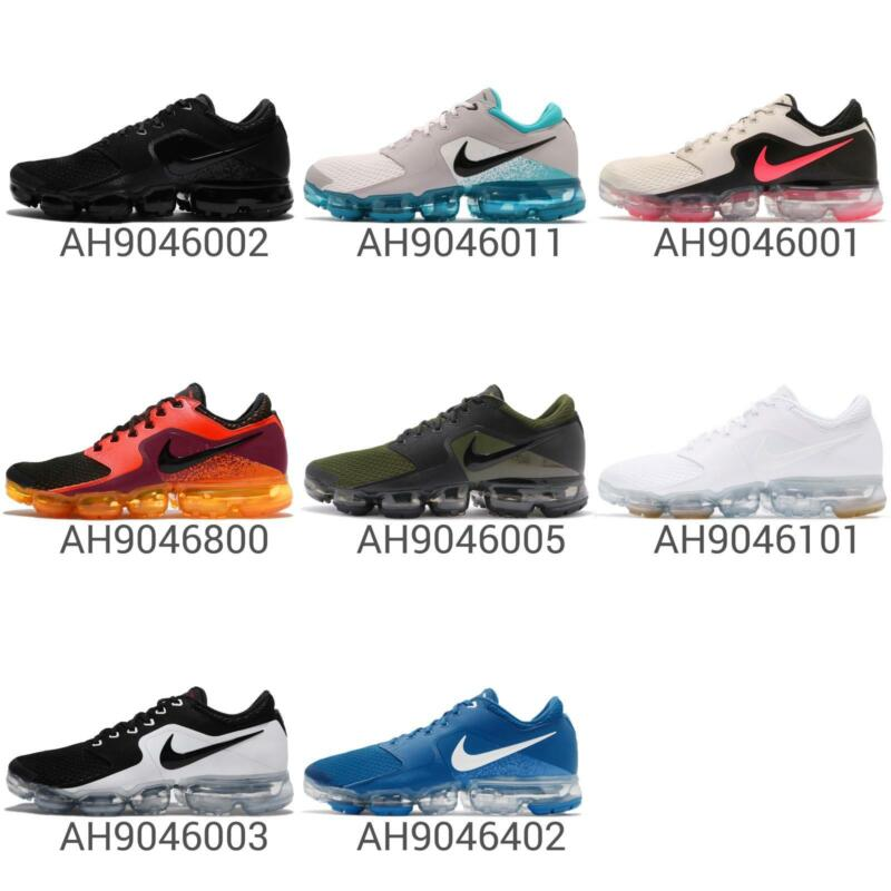 sports shoes ad3ad c631f Nike Air Vapormax Mesh Max Men Running Shoes Sneakers Trainers Pick 1