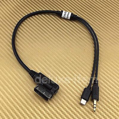 Audi rSAP Bluetooth ADAPTER купить с доставкой