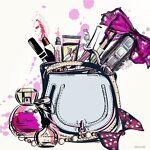 The Fragrance Parlour