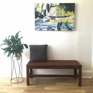 Consulting Room For Rent in Camberwell Camberwell Boroondara Area Preview