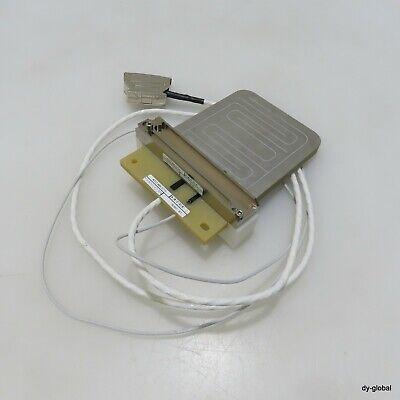 ASML Used 4022.486.57153 Coil Assembly SEM-I-994=9G22