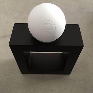 deep tissue massage/firm trigger point release balls (lacrosse) Linden Park Burnside Area Preview
