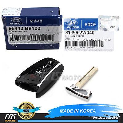 Best Deals On Hyundai Santa Fe Smart Key - comparedaddy com