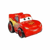 Disney Cars C500BE Lightning McQueen CD-Player Radio Boombox Nordrhein-Westfalen - Witten Vorschau