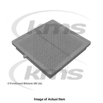 New Genuine BLUE PRINT Air Filter ADW192206 Top Quality 3yrs No Quibble - Pms 348